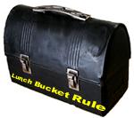 bucketrule