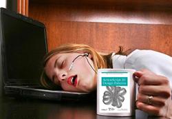 sleepFactoryB